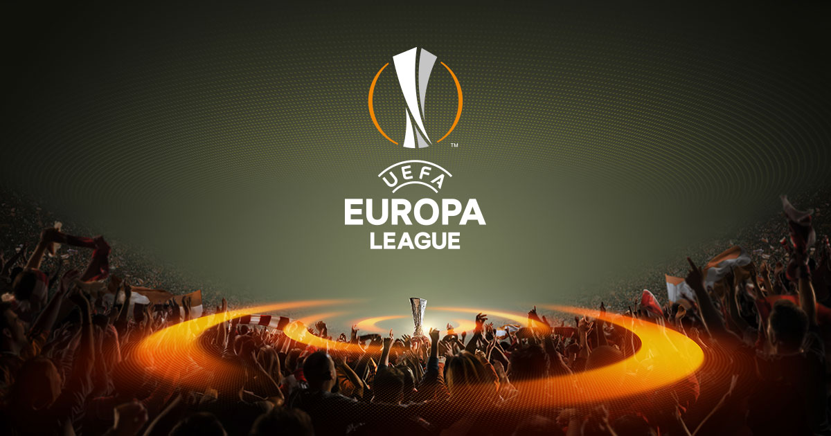 Spartak and Arsenal found out their opponents in Europa League