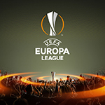 Krasnodar and CSKA find out their opponents in UEFA Europa League Group Stage