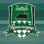 Krasnodar left for Spain