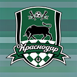 Away win  of Krasnodar