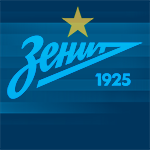 Zenit scratch out a win over Krasnodar