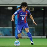 FC Rostov agreed terms on Kento Hashimoto transfer