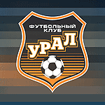 Ural prolongs the contract with Alexander Tarkhanov
