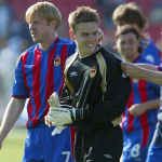 On This Day: seventeen-year-old Akinfeev wins on RPL Debut