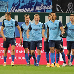 Matchday 12 highlights: Mirzov's second goal against old friends, the end of Zenit's winning streak and Rotor's winless one