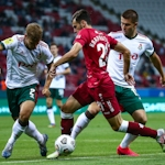 What to look out for on Matchday 17: Rubin to rub it in, Khimki Arena derby