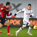 Khimki snatches win against Lokomotiv with two late goals
