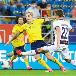 Krotov and Fomin move Ufa into pole position for potential Europa League spot