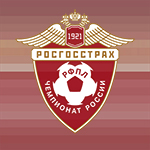Kuban and Anji will Play in Play-off Matches against FNL Teams