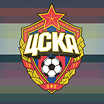 PFC CSKA win the capital derby