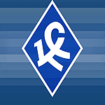 Krylia Sovetov lose to Stromsgodset but beat Torpedo Moscow on last day of training camp