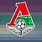 Lokomotiv beat Ural again