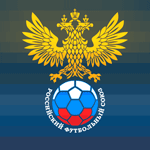 A National team of Russia - Opponents for friendly matches are announced