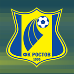 Rostov beat Arsenal