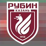 Goal by Mikeltadze bring win to Rubin